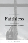 Faithless: Special Edition Cover Image