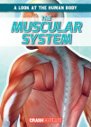 The Muscular System Cover Image