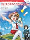 The Manga Guide to Microprocessors Cover Image