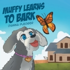 Muffy Learns to Bark Cover Image