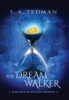 The Dreamwalker Cover Image
