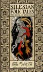 Silesian Folk Tales: The book of Rübezahl Cover Image