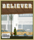 The Believer, Issue 122: December/January Cover Image