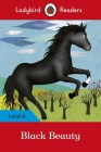 Black Beauty: Level 6 (Ladybird Readers) Cover Image
