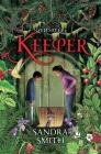 Seed Savers-Keeper Cover Image