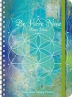 RAM Dass 2020-2021 Weekly Planner: 2020-21 On-The-Go Weekly Planner Cover Image