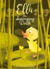 Ella the Swinging Duck Cover Image
