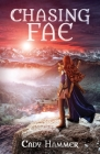 Chasing Fae Cover Image
