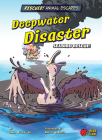 Deepwater Disaster: Seabird Rescue! Cover Image