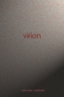 Virion Cover Image