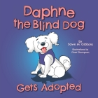 Daphne the Blind Dog Gets Adopted Cover Image