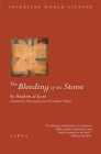 The Bleeding of the Stone (Emerging Voices) Cover Image
