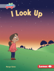 I Look Up Cover Image