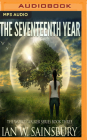 The Seventeenth Year (World Walker #3) Cover Image