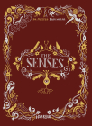 The Senses Cover Image