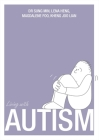 Living with Autism Cover Image