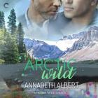 Arctic Wild Cover Image