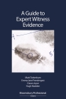 A Guide to Expert Witness Evidence: An Irish Law Guide Cover Image