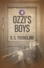 Ozzi's Boys Cover Image