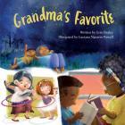 Grandma's Favorite Cover Image