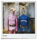 Phyllis Galembo: Maske Cover Image