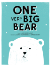 One Very Big Bear Cover Image
