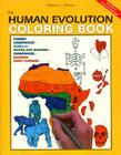 The Human Evolution Coloring Book, 2nd Edition (Coloring Concepts) Cover Image