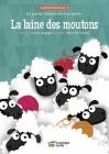 La laine des moutons: Les grandes chansons des tout-petits Cover Image