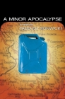 Minor Apocalypse Cover Image