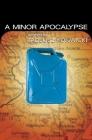 Minor Apocalypse Cover Image