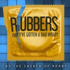 Rubbers Cover Image