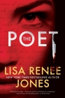 The Poet (Samantha Jazz #1) Cover Image