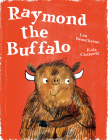 Raymond the Buffalo Cover Image