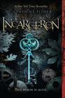 Incarceron Cover Image