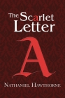 The Scarlet Letter (Reader's Library Classics) Cover Image