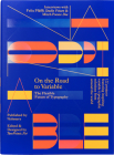 On the Road to Variable: The Flexible Future of Typography Cover Image
