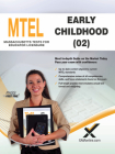 2017 MTEL Early Childhood (02) Cover Image