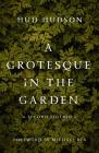 A Grotesque in the Garden Cover Image