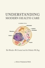 Understanding Modern Health Care: The Wonders We Created and the Potholes We Dug Cover Image