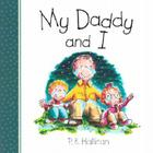 My Daddy & I Cover Image