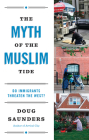 The Myth of the Muslim Tide: Do Immigrants Threaten the West? Cover Image