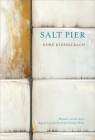 Salt Pier Cover Image