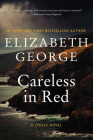 Careless in Red: A Lynley Novel Cover Image