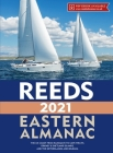 Reeds Eastern Almanac 2021 (Reed's Almanac) Cover Image