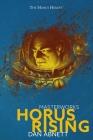 Horus Rising (Black Library Masterworks #1) Cover Image