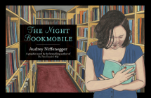 The Night Bookmobile Cover Image