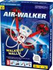 Air-Walker [With Battery] (Signature) Cover Image
