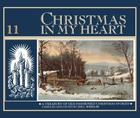 Christmas in My Heart 11 Cover Image