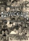 Raywickians Volume 2 Cover Image