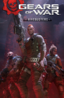 Gears of War: Hivebusters Cover Image